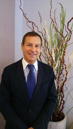 Dott. Massimo Ceva